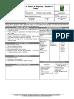 NS-GSST-IT-001-OPERADOR DENSIMETRO NUCLEAR.doc
