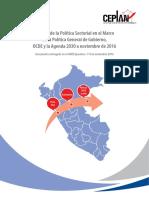 GORE-EJECUTIVO-final-13032017ok.pdf