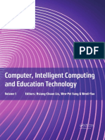 Computer, Intelligent Computing and Education Technology Vol 1 & 2 (gnv64).pdf