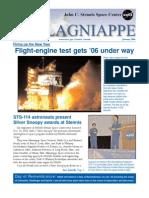 NASA 141371main Laginappe-05-15-01