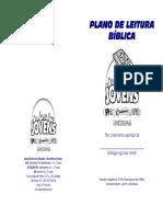 Leitura Bíblica Anual.pdf