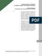 Dialnet-ParchandoElCodigo-5110598