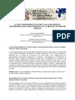 etapas de cremiento.pdf