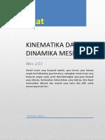 KINEMATIKA_DAN_DINAMIKA_MESIN.pdf
