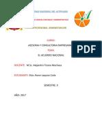 ACUERDO NACIONAL ELVIS.docx