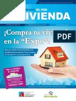 revista mivivienda agosto 2016-0808.pdf