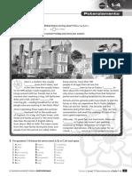Units_1-4 potenziamento.pdf