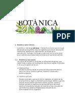 BOTANICA TEXTO PARALELO..docx