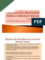 Programa Legislacao Brasileira Servico Social (1)