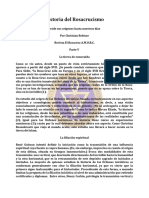 2013 Historia Del Rosacrucismo Vi