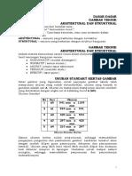 STANDARISASI_MENGGAMBAR_TEKNIK_UNTUK_ARS.pdf