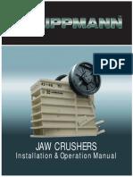 lippmann_jawmanual_07_03_08_locked.pdf