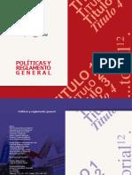 Politicas y reglamentos (Editorial).pdf