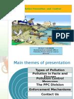 PRESENTATION Pollution 14.03.15.pptx