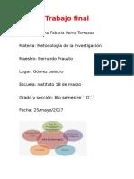 Trabajo-final-metodologia-final.docx