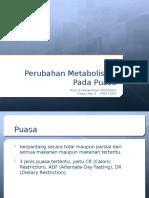 165705581-PPT-Perubahan-Metabolisme-Pada-Puasa-Revisi.pptx