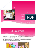 Disectacion del Grooming.pptx