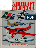 The Aircraft Encyclopedia.pdf