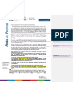 nota-de-prensa-n205-2016-inei.docx