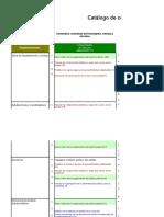 Catalogo Competencias (1)