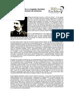 Entre a genialidade e a tragédia.pdf