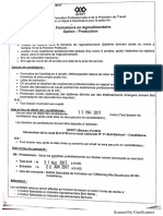 FORMATEURENAGROPRODUCTION.pdf
