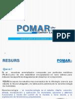 Presentacion Resurs