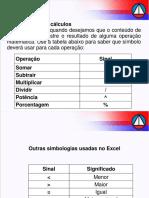 745_Aula_07___Excel___parte_1