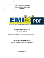 Plan Estratégico y Cuadro de Mando_ EDS.docx
