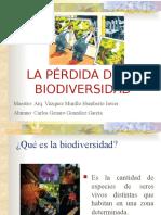 perdida de biodiversidad.pptx