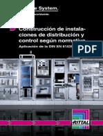 IEC_61439_Rittal