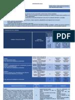 EPT-EMP-C7.docx