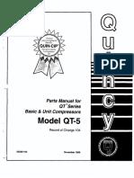QT5_ROC_104.pdf