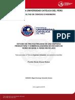 ALVAREZ_FIORELLA_ESTUDIO_PRE-FACTIBILIDAD (1).pdf
