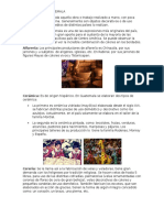 ARTESANIAS EN GUATEMALA.docx