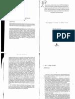 O Esquecimento da Política - Adauto Novaes.pdf