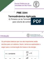 06 - 1a Lei Para Volume de Controle 2016 R03 (1)