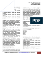 147 2011-10-20 Tre Pe Tecnico Constitucional Tre Pe Aula 02