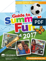 Columbus Recreation and Parks Department Guide to Summer Fun 2017.pdf