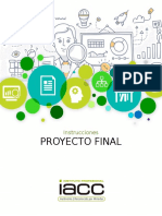 09_proyecto_final_DHA.docx