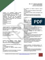 471_2011_10_18_TRE_PE__TECNICO__Constitucional_10182011_aula_01_