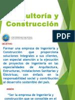 Ideas de Negocio - Concreto Post y Pre.pptx