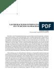 45ARANGO_Las_Migraciones_Mundo_Globalizado.pdf