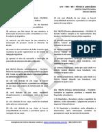 881_2011_10_21_TRE_PE__TECNICO__Constitucional_10212011_AULA_03