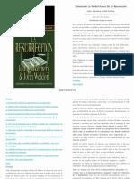 JA&JW-la resurreccion.pdf