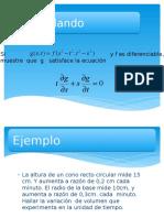 derivada_direccional
