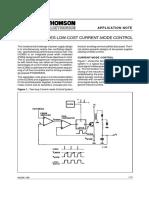 UC3842.pdf