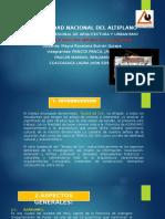 diapositivas exp. AZANGARO.pptx
