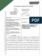 0000124587 (1).pdf