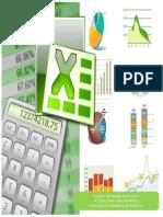 Evalaucion General de  Excel (II PERIODO)